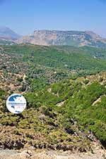 nature Central Rethymnon Crete   Greece  Photo 7 - Photo GreeceGuide.co.uk