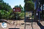 Near monastery Asomatos | Rethymnon Crete | Photo 1 - Photo GreeceGuide.co.uk