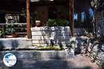 Near monastery Asomatos | Rethymnon Crete | Photo 8 - Photo GreeceGuide.co.uk