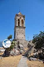 Amari   Rethymnon Crete   Greece  11 - Photo GreeceGuide.co.uk