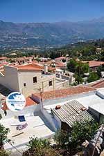 Amari   Rethymnon Crete   Greece  15 - Photo GreeceGuide.co.uk