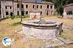 Monastery Asomatos | Rethymnon Crete | Photo 8 - Photo GreeceGuide.co.uk
