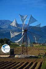 Lassithi Plateau Crete - Lassithi Prefecture - Photo 14 - Photo GreeceGuide.co.uk