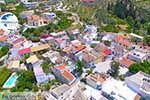Loutra Crete - Rethymno Prefecture - Photo 1 - Photo GreeceGuide.co.uk