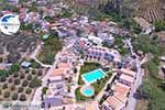 Loutra Crete - Rethymno Prefecture - Photo 2 - Photo GreeceGuide.co.uk
