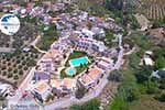 Loutra Crete - Rethymno Prefecture - Photo 3 - Photo GreeceGuide.co.uk