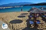 Marathi Crete - Chania Prefecture - Photo 7 - Photo GreeceGuide.co.uk