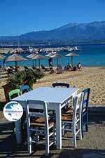 Marathi Crete - Chania Prefecture - Photo 11 - Photo GreeceGuide.co.uk