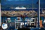 Marathi Crete - Chania Prefecture - Photo 15 - Photo GreeceGuide.co.uk