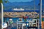 Marathi Crete - Chania Prefecture - Photo 17 - Photo GreeceGuide.co.uk