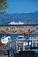 Marathi Crete - Chania Prefecture - Photo 18 - Photo GreeceGuide.co.uk