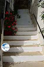 Melambes Crete - Rethymno Prefecture - Photo 8 - Photo GreeceGuide.co.uk