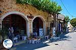 Old-Hersonissos Crete - Heraklion Prefecture - Photo 2 - Photo GreeceGuide.co.uk