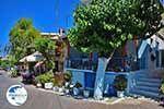 Old-Hersonissos Crete - Heraklion Prefecture - Photo 3 - Photo GreeceGuide.co.uk