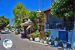 Old-Hersonissos Crete - Heraklion Prefecture - Photo 4 - Photo GreeceGuide.co.uk