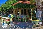 Old-Hersonissos Crete - Heraklion Prefecture - Photo 5 - Photo GreeceGuide.co.uk