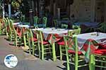 Old-Hersonissos Crete - Heraklion Prefecture - Photo 8 - Photo GreeceGuide.co.uk
