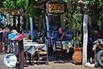 Old-Hersonissos Crete - Heraklion Prefecture - Photo 9 - Photo GreeceGuide.co.uk