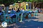 Old-Hersonissos Crete - Heraklion Prefecture - Photo 11 - Photo GreeceGuide.co.uk