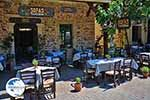 Old-Hersonissos Crete - Heraklion Prefecture - Photo 13 - Photo GreeceGuide.co.uk