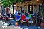 Old-Hersonissos Crete - Heraklion Prefecture - Photo 14 - Photo GreeceGuide.co.uk