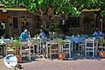 Old-Hersonissos Crete - Heraklion Prefecture - Photo 15 - Photo GreeceGuide.co.uk