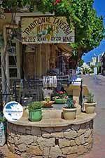 Old-Hersonissos Crete - Heraklion Prefecture - Photo 19 - Photo GreeceGuide.co.uk