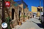 Old-Hersonissos Crete - Heraklion Prefecture - Photo 21 - Photo GreeceGuide.co.uk