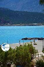 Pachia Ammos Crete - Lassithi Prefecture - Photo 15 - Photo GreeceGuide.co.uk