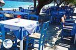 Pachia Ammos Crete - Lassithi Prefecture - Photo 23 - Photo GreeceGuide.co.uk