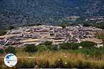 Gournia near Pachia Ammos Crete - Lassithi Prefecture - Photo 30 - Photo GreeceGuide.co.uk