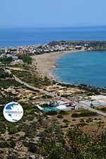 Paleochora Crete - Chania Prefecture - Photo 4 - Photo GreeceGuide.co.uk