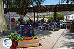Paleochora Crete - Chania Prefecture - Photo 7 - Photo GreeceGuide.co.uk