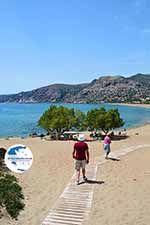 Paleochora Crete - Chania Prefecture - Photo 12 - Photo GreeceGuide.co.uk
