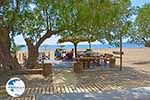 Paleochora Crete - Chania Prefecture - Photo 14 - Photo GreeceGuide.co.uk
