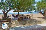 Paleochora Crete - Chania Prefecture - Photo 15 - Photo GreeceGuide.co.uk