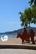Paleochora Crete - Chania Prefecture - Photo 16 - Photo GreeceGuide.co.uk