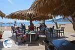 Paleochora Crete - Chania Prefecture - Photo 17 - Photo GreeceGuide.co.uk