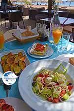 Paleochora Crete - Chania Prefecture - Photo 21 - Photo GreeceGuide.co.uk