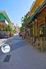 Paleochora Crete - Chania Prefecture - Photo 31 - Photo GreeceGuide.co.uk