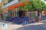 Paleochora Crete - Chania Prefecture - Photo 33 - Photo GreeceGuide.co.uk