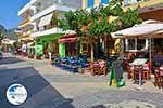 Paleochora Crete - Chania Prefecture - Photo 34 - Photo GreeceGuide.co.uk