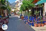 Paleochora Crete - Chania Prefecture - Photo 36 - Photo GreeceGuide.co.uk