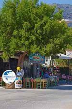Paleochora Crete - Chania Prefecture - Photo 39 - Photo GreeceGuide.co.uk