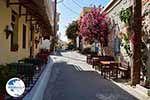 Paleochora Crete - Chania Prefecture - Photo 45 - Photo GreeceGuide.co.uk
