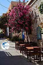Paleochora Crete - Chania Prefecture - Photo 46 - Photo GreeceGuide.co.uk