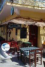 Paleochora Crete - Chania Prefecture - Photo 49 - Photo GreeceGuide.co.uk
