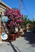 Paleochora Crete - Chania Prefecture - Photo 51 - Photo GreeceGuide.co.uk