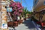 Paleochora Crete - Chania Prefecture - Photo 52 - Photo GreeceGuide.co.uk