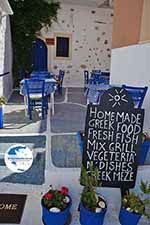 Piskopiano Crete - Heraklion Prefecture - Photo 8 - Photo GreeceGuide.co.uk